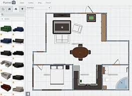 House Interior Design Software by 25 Best Interior Design Software Programs Free U0026 Paid
