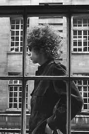 Blind Willie Mctell Bob Dylan Bob Dylan U2013 Top 200 Songs All Dylan U2013 A Bob Dylan Blog