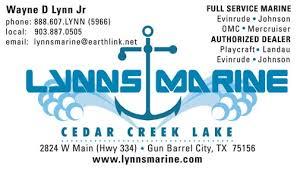 Marine Business Cards 5 U0027odezyn Flash Web Design Logos Graphics Dallas Fort Worth