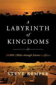 book excerpt a labyrinth of kingdoms 10 000 miles through