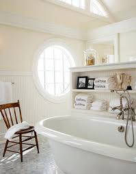 master bathrooms ideas 40 master bathroom ideas and pictures designs for master bathrooms