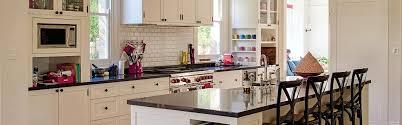 kitchen cabinet makers sydney ktvk us