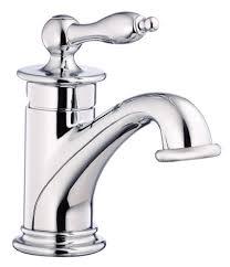single handle bathroom sink faucets bathroom sink faucets bath