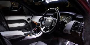 suv range rover interior 2015 range rover sport hse review caradvice