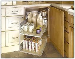 Kitchen Corner Cabinets Options by Kitchen Cabinets Ideas Kitchen Corner Cabinet Options
