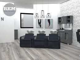 Rem Reception Desk Rem Uk Salons Remuksalons Twitter