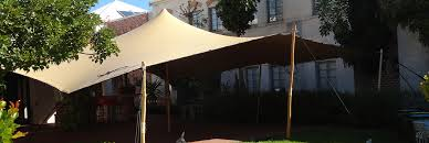 bedouin tent for sale stretch tent marquee hire sales perth tentickle stretch tents