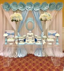 Baby Shower Centerpiece Ideas For Boys by Get 20 Baby Shower Roses Ideas On Pinterest Without Signing Up