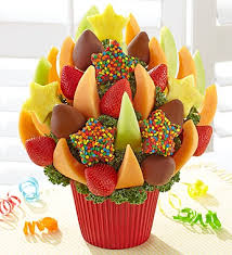 fruit bouquet delivery fruit bouquets flower delivery phoenixville pa fruit creation