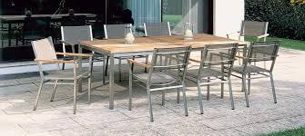100 furniture stores reno nv sofa savings u0026 smart tv