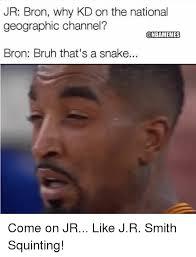 Jr Smith Meme - 25 best memes about j r smith j r smith memes