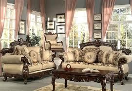 ashley furniture sofa sets new living room sets ashley furniture gorgeous captivating