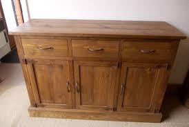 sideboard cabinet cabinet industrial metal sideboard vintage industrial