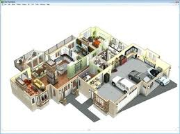 home design plans with basement basement design plans plans small house floor plans with basement
