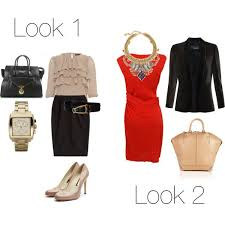 what do you wear to a job interview 2nd interview attire toreto co