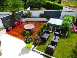 decoration petit jardin déco petit jardin avec jacuzzi vitry sur seine 36 petit