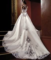 most expensive wedding gown most outrageous wedding dresses beautiful wedding dress designer