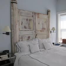 diy panel headboard collection wood door headboard pictures losro com