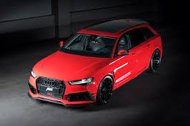 audi rs6 horsepower 705 hp audi rs6 by abt is quite brisk to 200 km h on autobahn