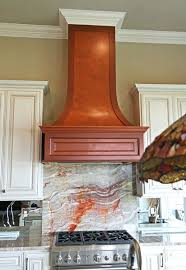 kitchen projects ideas copper project ideas modern masters cafe