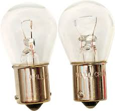 12v Lighting Fixtures by Rv Light Fixtures Rv Led Replacement Bulbs Camping World
