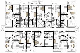 Carleton Floor Plans Floor Plans U2014 Brylin Homes