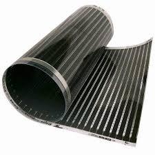 warmth underfloor heating floating floor heating 120v