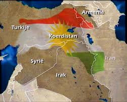 Syria Conflict Map State Run Media And Alternative Opinions The Turkish Perception