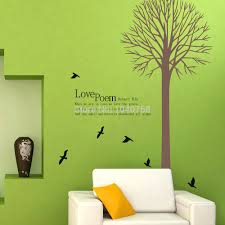 image gallery large family tree quote