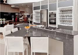American Kitchen Designs Silestone American Kitchens