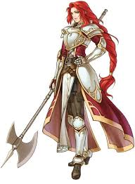 Anime Character Design Ideas 355 Best Character Design Images On Pinterest Character Concept