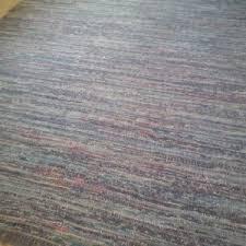 rugs best 8x10 area rugs for your interior decor u2014 cafe1905 com