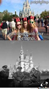 Disneyland Meme - go to disneyland by avecafeleo meme center