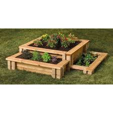 Strawberry Bed Exteriors Marvelous Strawberry Bed Ideas Large Pvc Pipe Planters