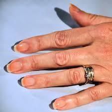 how to make perfect nails at home bwcshop com