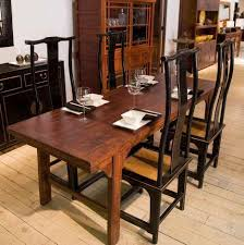 dinning dining table set small dining room tables extendable