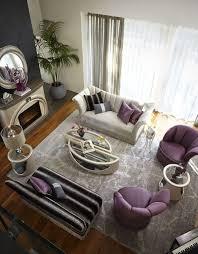 Michael Amini Living Room Furniture Buy Overture Living Room Set By Aico From Www Mmfurniture