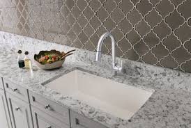 Sinks Marvellous Granite Undermount Sink Graniteundermountsink - White undermount kitchen sinks