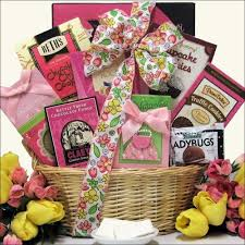 gift baskets denver 558 best mothers day gifts ideas images on day