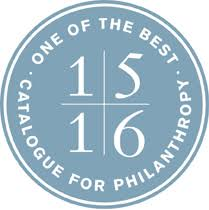 little lights selected for the 2015 16 catalogue for philanthropy