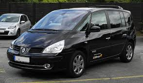 renault espace 3 0 2011 auto images and specification