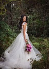 dante wedding dress a bridal fashion editorial inspired by australian