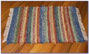 washable throw rug roselawnlutheran