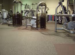 recoil fitness flooring u2013 roppe