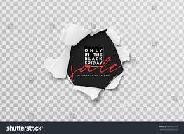 best graphic card deals black friday black friday card sale beautiful design stock vector 490970434
