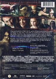 farmhouse movie farmhouse on dvd movie
