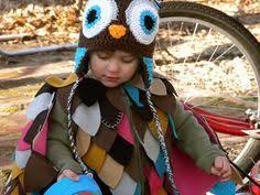 Girls Owl Halloween Costume Carter U0027s Baby Girls Owl Halloween Costume Costume Ideas