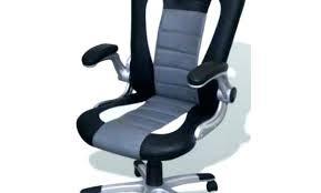 fauteuil bureau cuir bois fauteuil bureau cuir chaise bureau relax bureau trendy cool