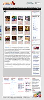 completely free finder the 25 best free slot ideas on las vegas free