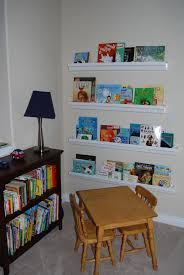 Wooden Bookshelves Ikea by Furniture Wall Bookshelves Ikea Decorating Ikea Wall Shelves For